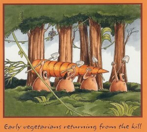 Early-Vegetarians-300x269