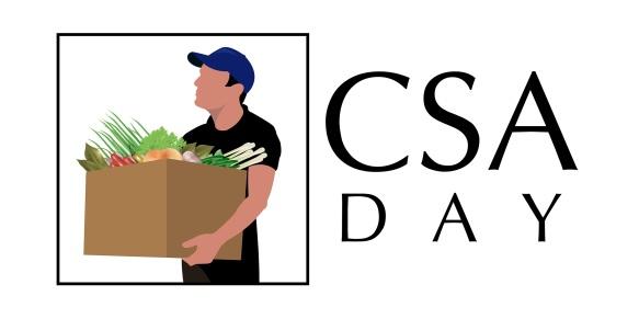 CSA-Day-v1