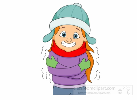 winter-cold-clipart-11.jpg