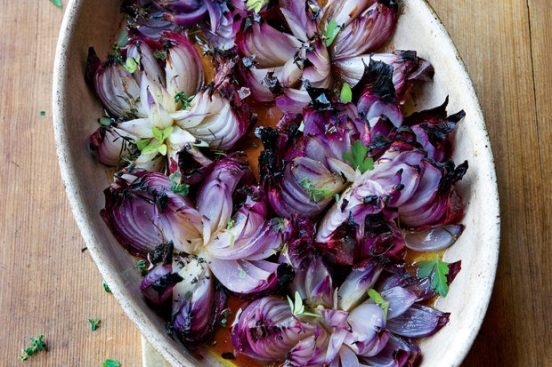 51238840_roasted-red-onion_1x1