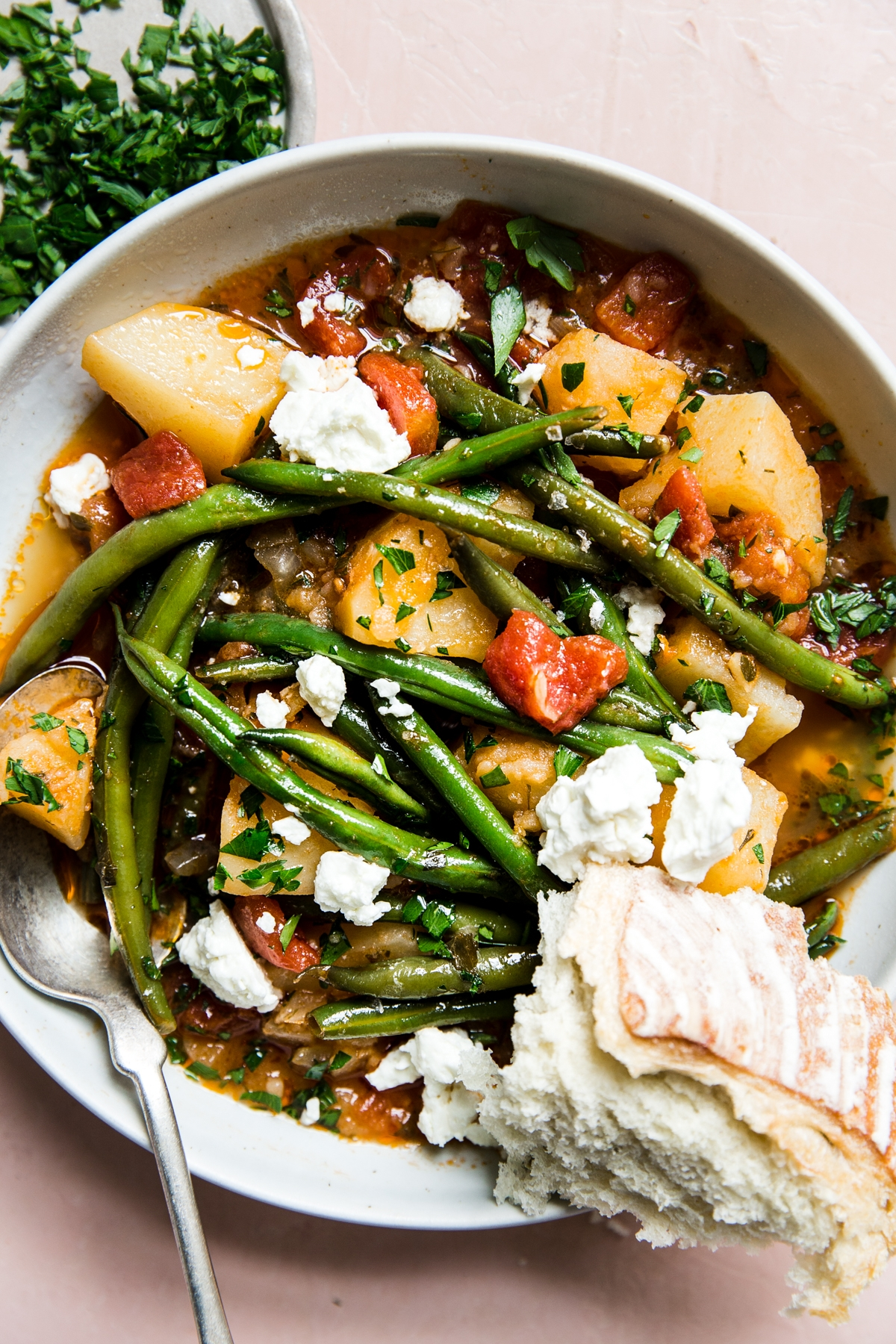 fasolakia-Greek-Green-Beans-12.jpg
