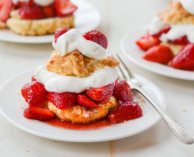 Strawberry-Shortcake-760x950