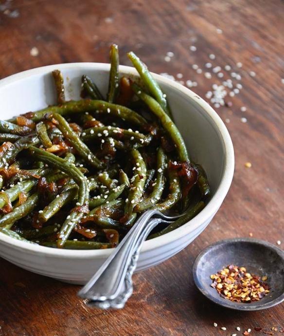 Teriyaki-Green-Beans-2